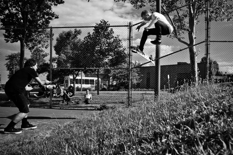 AndyPatterson360flip_AndyWissman-5573