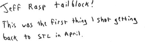 JeffRaspTailblockBW_AndyWissman-0711