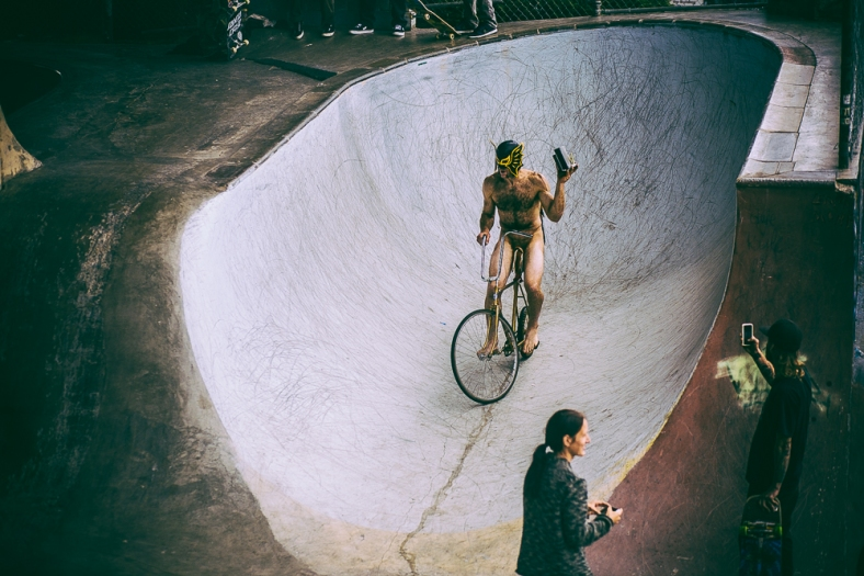 NakedDudeBurnside_AndyWissman-0701