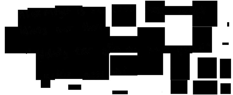 alenollienosegrind
