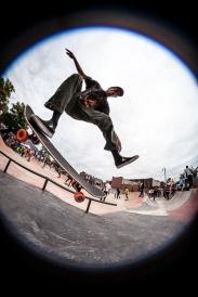 TonyHawkMofo_AndyWissman-1053