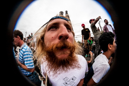 TonyHawkMofoBLOGPOST_AndyWissman-1005
