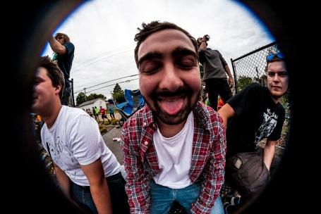TonyHawkMofoBLOGPOST_AndyWissman-1041