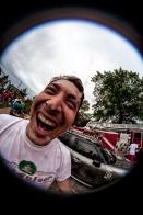 TonyHawkMofoBLOGPOST_AndyWissman-1079