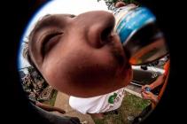 TonyHawkMofoBLOGPOST_AndyWissman-1089